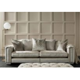 Gaucho Whitemeadow Sofa