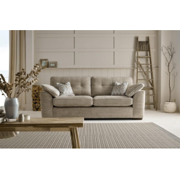 Hemmingway Whitemeadow Sofa