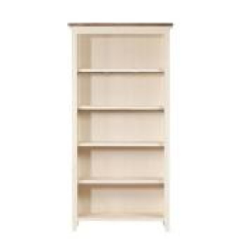 Baker Tall Bookcase
