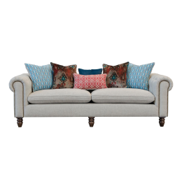 Alexander & James Audrey Sofa PB
