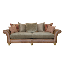 Alexander & James Lawerence Sofa