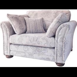 Alstons Furniture Northern Ireland Mc Crystals