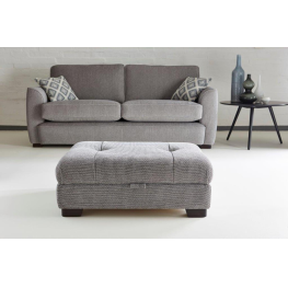 Poppy Chaise Corner Sofa