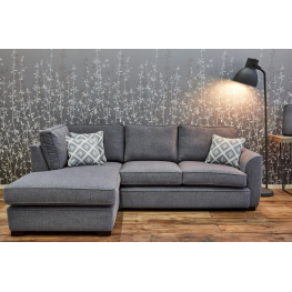 Corner sofas sofas and furniture for sale in dungannon northern ireland for Living room furniture northern ireland
