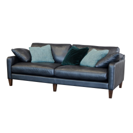 Alexander and James, Hoxton Maxi Sofa