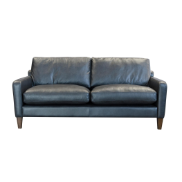 Alexander and James, Hoxton Midi Sofa