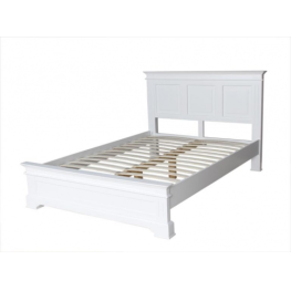 Annecy 135cm Bed Frame