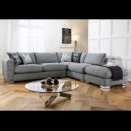 Corner Sofas Furniture Northern Ireland Mc Crystals