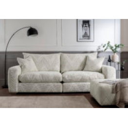 Whitemeadow Andorra Sofa