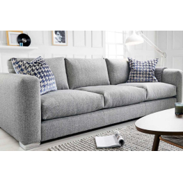 Whitemeadow Boston Sofa