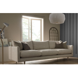 Whitemeadow Como Sofa