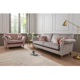Whitemeadow Cotswold Sofa