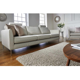 Whitemeadow Enzo Sofa