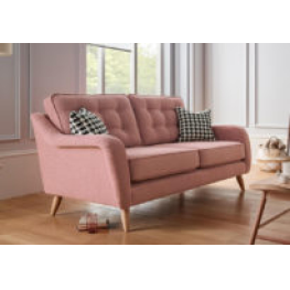 Whitemeadow Faro Sofa