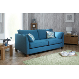Whitemeadow Felix Sofa