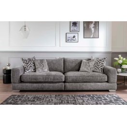 Whitemeadow Hayden Sofa