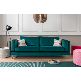Whitemeadow Lyon Sofa