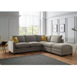 Whitemeadow Maison Sofa