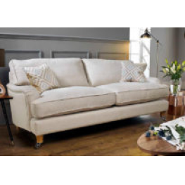 Whitemeadow Park Lane Sofa