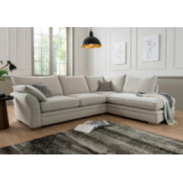 Whitemeadow Sadler Sofa