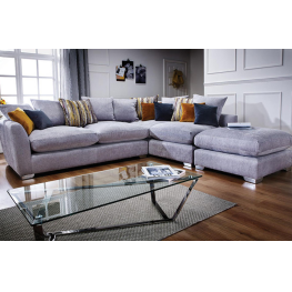 Whitemeadow Strata Sofa