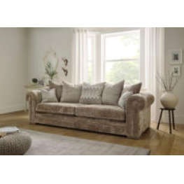 Whitemeadow Titan Sofa