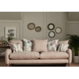 Whitemeadow Tivoli Sofa