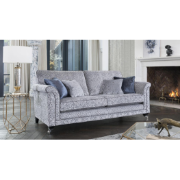 Alstons Fleming Sofa
